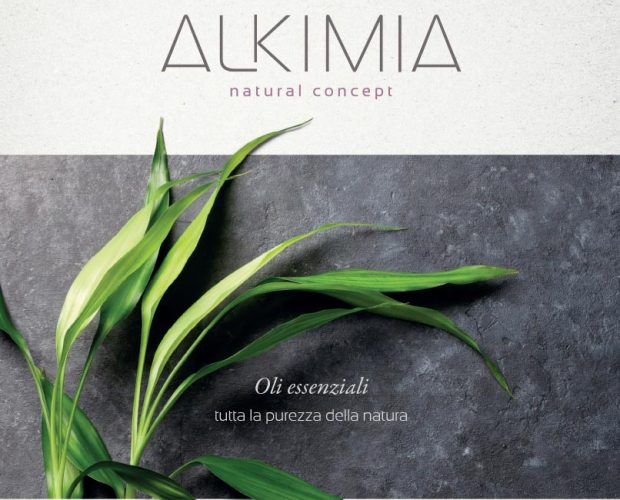 Phase 10+ Alkimia natural concept