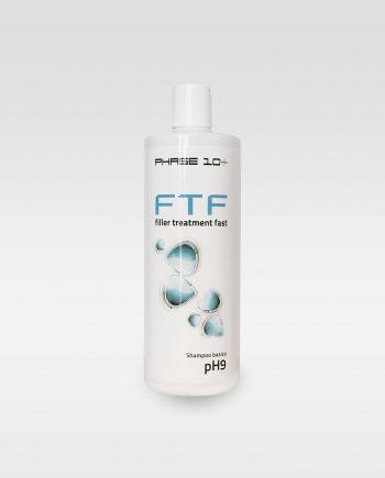 FTF shampoo basico